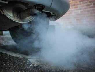 Slechts één op vier autokopers wil een ecologische wagen: is zo'n energiezuinige wagen ook zuinig voor je portemonnee?