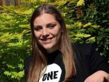 'Dat ik toevallig in Nederland ben geboren, zou mijn kans op gezondheid niet moeten beïnvloeden'