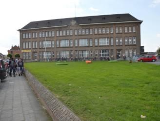 Subsidie van 2,2 miljoen euro levert 458 extra plaatsen op voor secundair onderwijs in regio