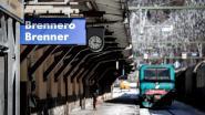 LIVE. Coronavirus: Treinverkeer tussen Oostenrijk en Italië hervat, carnaval in Venetië afgelast