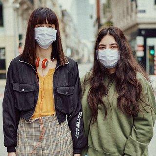 -hier-moet-u-vanaf-vandaag-een-mondmasker-dragen