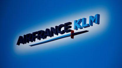 Air France wil 465 banen schrappen