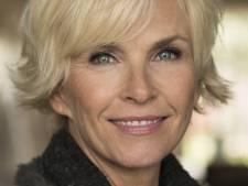 Anita Witzier niet direct enthousiast over Nieuwe Boeren: 'Mensen hakten op elkaar in'