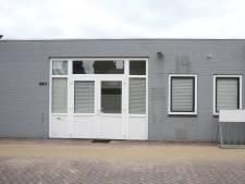 Taalschool in Eindhoven en Deurne dicht tijdens fraudeonderzoek: 'Met handtekeningen gerommeld'