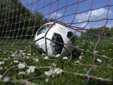Le foot amateur, c'est fini pour 2020