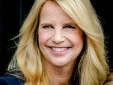 Contacta hoopt dat Linda de Mol een keer 'ja' zegt