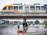 Wateroverlast in Twente, maar niet in Oldenzaal; hoe kan dat?