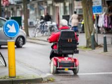 Etten-Leurse hulpmiddelenketen wil honderd winkels in Nederland openen