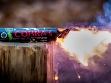 PvdA: onderzoek naar vuurwerkvrije zones in 2019 in Baarn