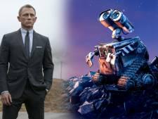 Van Finding Nemo tot James Bond: de prachtige filmmuziek van Thomas Newman