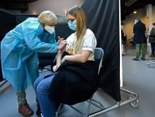 La Wallonie lancera la vaccination des 16-17 ans à partir de lundi