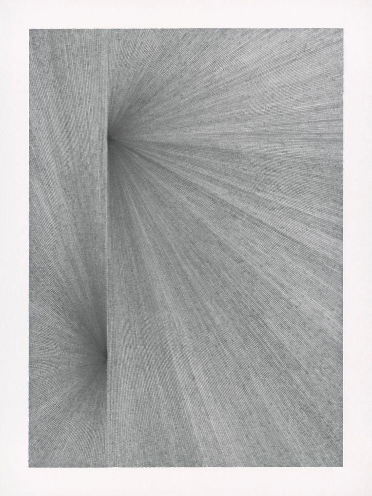 Alexandra Roozen Beeld Gallery Viewer