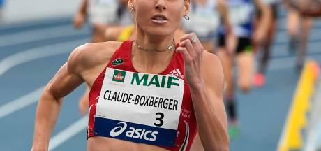 Het bizarre verhaal van Ophélie Claude-Boxberger