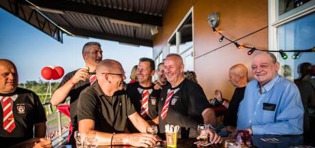 Arnhemse Boys: een feest van honderd jaar voetbalgeschiedenis