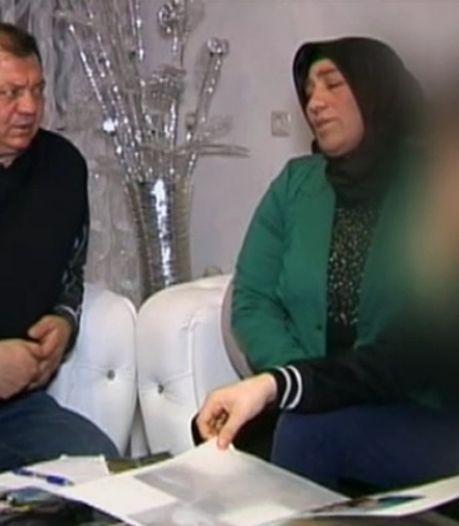 Haagse moeders duiken onder met Turkse pleegzoon