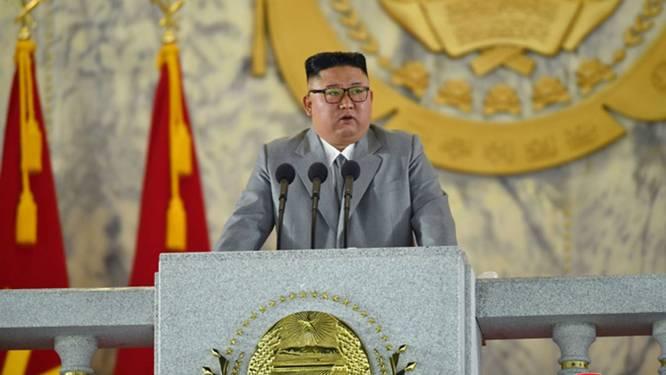 Noord-Korea geeft Zuid-Korea tóch de schuld van doden ambtenaar