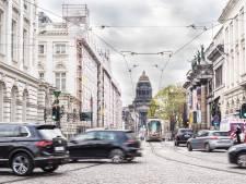 L'UE prépare l'enterrement des voitures à essence