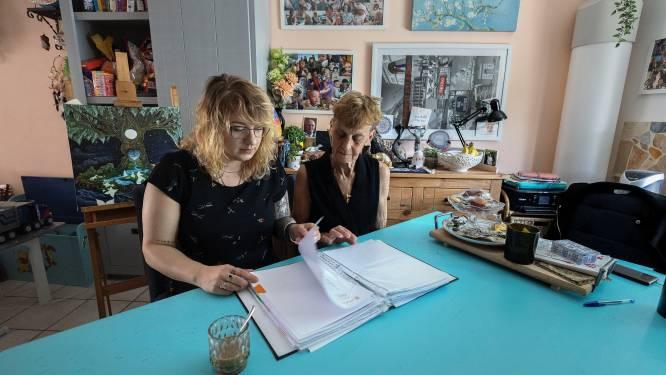Eindhoven schrapt 'schuld' van tante Netty