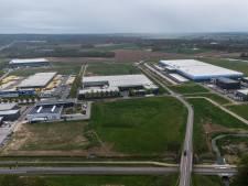 Liemerse bedrijventerreinen mogen uitbreiden: In totaal ruim 40 hectare extra in Duiven, Zevenaar en Montferland