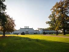 BOP: miljoenengat in begroting Soestdijk is niet het probleem van de gemeente Baarn