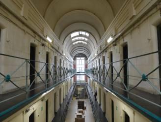 Onrust gevangenis Dendermonde: 95 gedetineerden weigeren weer naar binnen te gaan na wandeling