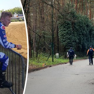 fietser-(16)-overleden-na-aanrijding-met-vluchtmisdrijf-in--mogelijke-dader-was-onder-invloed