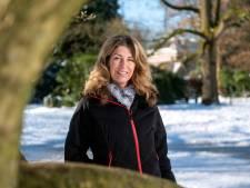 GGD-manager Angela Vos is verbolgen én vastbesloten om door te gaan in de strijd tegen corona: 'In Nederland bestaat een afbrandcultuur'