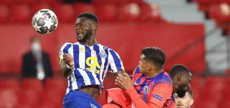 Chelsea verdedigt in 'thuisduel' in Sevilla voorsprong tegen Porto