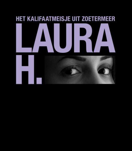 Syriëganger Laura H. kreeg 400 euro voor kerstinterview op tv