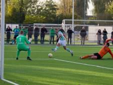 Marcel Lourens hoopt dat eerste nederlaag Kloetinge een incident was