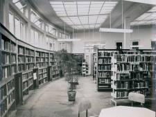 'Strijd voor behoud oude bibliotheek Hengelo is nog niet gestreden'