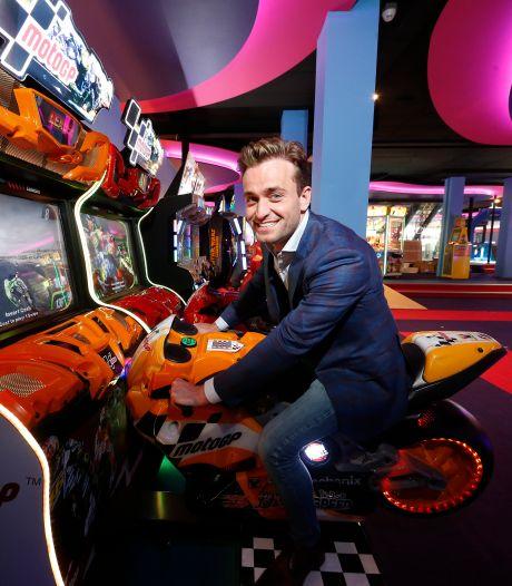 Dordrecht wil speelhallen met nieuwe vergunning meer ruimte geven en kans om verslaving te monitoren