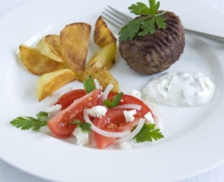 dinsdag-tartaartje-met-griekse-tomatensalade-tzaziki.jpg