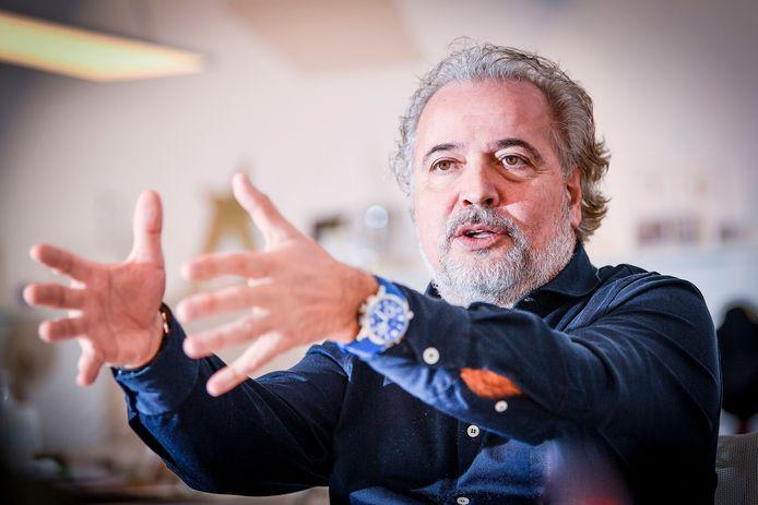 François Fornieri