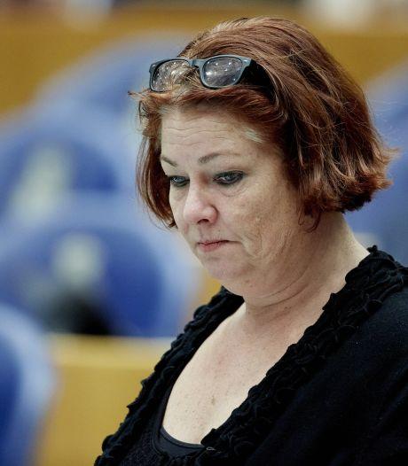 Haagse PVV is boos en doet niet meer mee