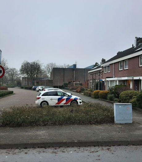 Opnieuw minderjarige opgepakt voor brievenbusvuurwerk Elburg, verdachte komt uit buurdorp