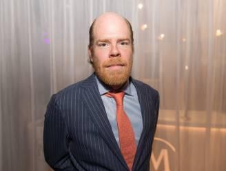 Bruno Vanden Broecke binnenkort te zien in nieuw VTM-programma