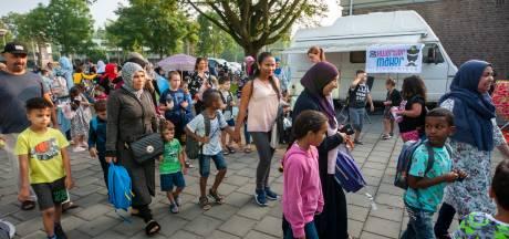 Bossche basisschool De Kwartiermaker mocht leerlingen twee dagen vrij geven voor Offerfeest