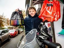 Oproep van winkeliers uit de regio: koop op tijd je kerstcadeau, straks ben je te laat!