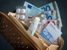Rekenkamer: Plan om te snoeien in zorgpakket mislukt