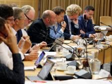 Heibel in de raad, politici splitsen zich vaker af: 'Een moeilijk en eenzaam proces'