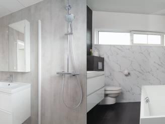 Dilemma: een bad of een douche in je badkamer? Zo maak je de juiste keuze