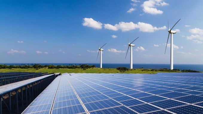 Participatie in hernieuwbare energieprojecten erg onpopulair