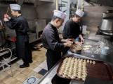 Restaurant Hung Ying in Eindhoven, een Chinees met traditie