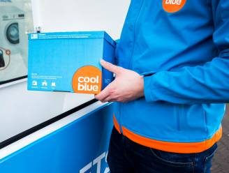 Coolblue opent nieuwe winkels in België, Nederland en Duitsland