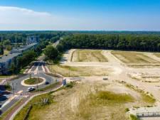 Uitdagingen in Oosterhout: 'Bouw voor de Oosterhouters, zorg dat de huizen naar eigen inwoners gaan'