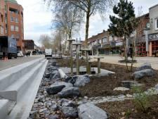 Centrum Nijverdal moeilijker bereikbaar: 'Hier kan niemand iets aan doen'