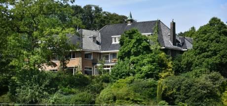 Ootmarsumse hoteltwist op de Kuiperberg met alvast één verliezer, de gemeente Dinkelland