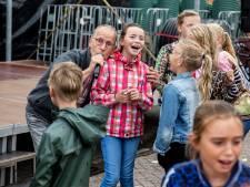 Einde verhaal voor feestweek Rondje Poeldijk: 'Het geld is op'