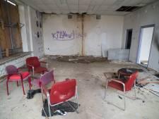 Het mavo-gebouw van Gennep wordt gesloopt: 'Hier hadden we wiskunde van meneer Dimmers'